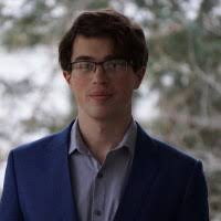 "20+ ""Ben Gaffney"" profiles | LinkedIn"