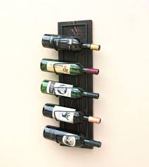 custom made wood wall wine rack wall mounted wine rack wood wine racks