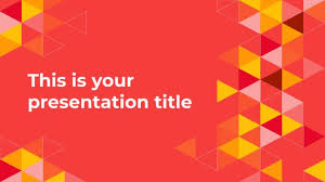 Powerpoint Bg Free Powerpoint Template Or Google Slides Theme With