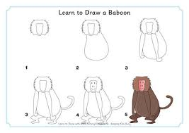 To draw a dot, simply write the following code: Learn To Draw Animals