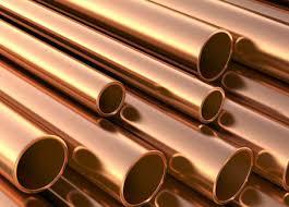 Comex Copper Live Chart Comex Copper Live Chart Comex Copper Futures Price Chart