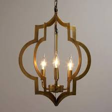 glass lantern chandelier gold lantern pendant light black fixture reion chandeliers art glass chandelier interior vintage glass lantern chandelier
