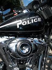 Harley-Davidson Twin Cam engine - Wikipedia
