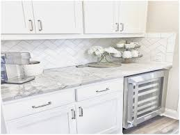 blue grey kitchen cabinets gray cabinets gray countertops cabinet tops countertops for white cabinets grey quartz stone