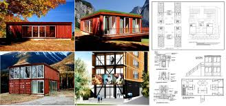 Get Help With Your Shipping Container Home Project
