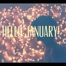 hello january tumblr. Plain January Hello January Throughout January Tumblr
