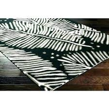 palm tree rugs palm tree rugs palm tree rug tropical print runner with trees amazing leaf