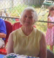 Patsy Kirkland avis de décès - Phenix City, AL