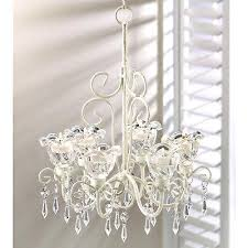 votive candle chandelier lovely candles bulk high wrought iron