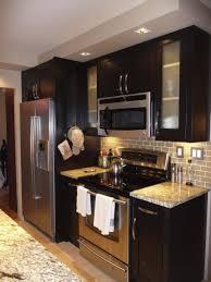 Handmade Kitchen Furniture Cabidor Classic Storage Cabinet 3 Tier Galvanized Nailhead Tray