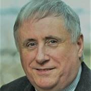 Peter Keenan Profile | University College Dublin
