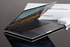 MacBook Pro M1X chuẩn bị ra mắt vào Q4-và mac Mini - VI Atsit