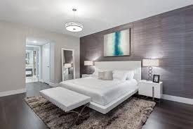 Design District Miami Furniture