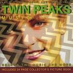Twin Peaks [Original Soundtrack]