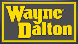wayne dalton garage doors partsWayne Dalton Garage Door Parts Openers  Hardware