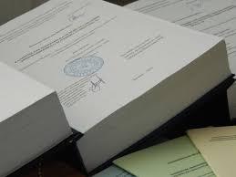 Состоялось итоговое заседание Высшей аттестационной комиссии при  Среди перспективных направлений дельнейшей деятельности ВАК создание и развитие диссоветов создание объединенных диссоветов привлечение зарубежных