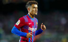 CM: Milan and Juventus reopen as potential destinations for Coutinho with  Barcelona desperate to offload