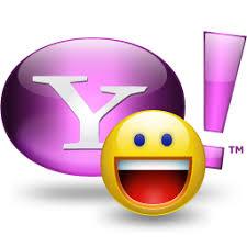 yahoo-logo-1334146059 - Kentuckiana Court Reporters