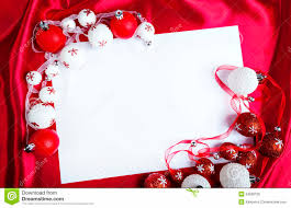 new year happy new year stock image of decoration horizontal photo frames free frame filtersnew