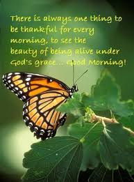 good morning quotes for facebook status. Simple Facebook To Good Morning Quotes For Facebook Status