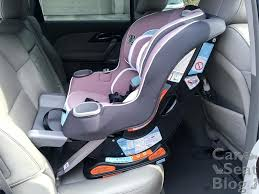 how to install graco car seat latch install extend