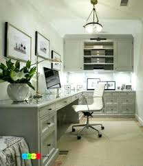 home office ideas pinterest. Office Space Decorating Ideas Decor Glam Home Design Pinterest