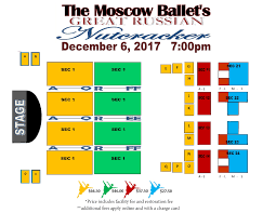capitol theater wheeling seating chart seating chart