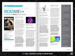 cad121f7648bbd4037b895e4f747e453 magazine layouts design magazine