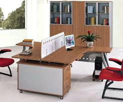 home office desk canada large size of office desk small white gloss desk wood desk and home office desk canada