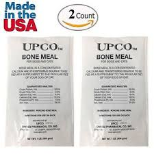 bone meal for dogs. Image Is Loading Bone-Meal-Steamed-Powder-for-Dogs-and-Cats- Bone Meal For Dogs