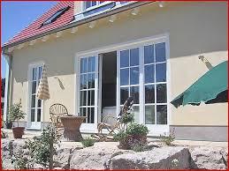 Fenster Mit Sprossen Haus Ideen