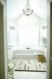 home designs large bathroom rugs extra large bathroom rugs large intended for large bath rug prepare