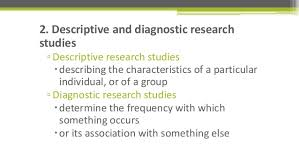 report or research paper guide
