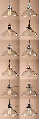 pendant ceiling lights globe best of 24 fresh glass pendant light fixture