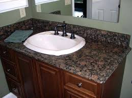 positive mc granite countertops charlotte y9596538