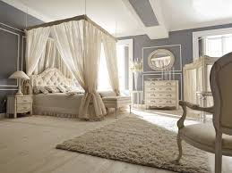 romantic master bedroom with canopy bed. Marvelous Romantic Master Bedroom With Canopy Bed Best 25 Curtains Ideas On Pinterest N