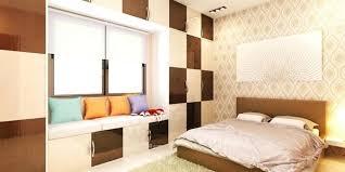 Decoration Wardrobe Igns For Bedroom Modern Design Catalogue Pdf