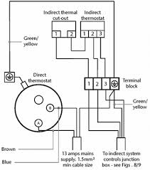 pv system wiring diagram images santon premier plus unvented hot water systems 36005803 iissue 08