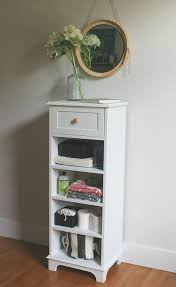 diy storage furniture. DIY Easy Storage Cabinet Diy Furniture