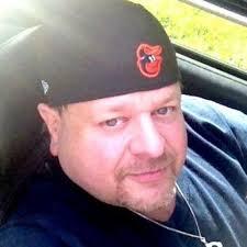 Bob Sigmon (@Prodj66)   Twitter