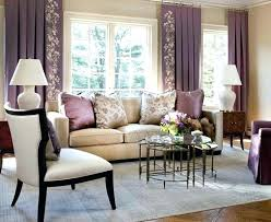 living room ideas beige walls decoration and furnishing ideas with various color combinations of beige living