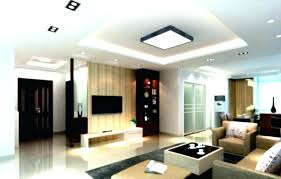simple false ceiling designs for living room design om roof modern sky shaped with master