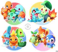 Scatterbug Pokemon Evolution Chart Dedenne Evolution Chart Eden Frais