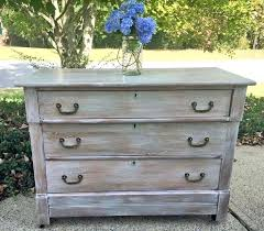 White washed furniture whitewash Pine Decoration Whitewash Dresser White Washed Furniture Online Australia Home Depot Decoration Washed Pine Furniture White Wash Whitewash Whitewashing