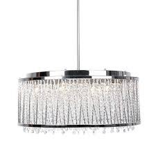10 light chandelier more views light crystal chandelier mali 10 light crystal chandelier 10 light chandelier