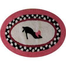 bathroom oval bath rugs fine mats images the best bathroom ideas lapoup com oval