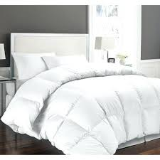 what is a comforter what is the difference between a duvet and a comforter hotel grand oversized luxury thread count what is the what is a comforter cover