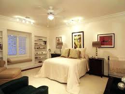 full size of replace track lighting with ceiling fan track lighting with ceiling fan track light