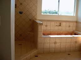 Latest Ideas For Bathroom Remodeling With Bathroom Some Models Of - Easy bathroom remodel
