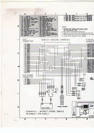 ecm wiring diagram ge ecm x motor wiring diagram wiring diagram detroit series ecm wiring diagram detroit image sel detroit 60 ecm wiring diagram sel auto wiring